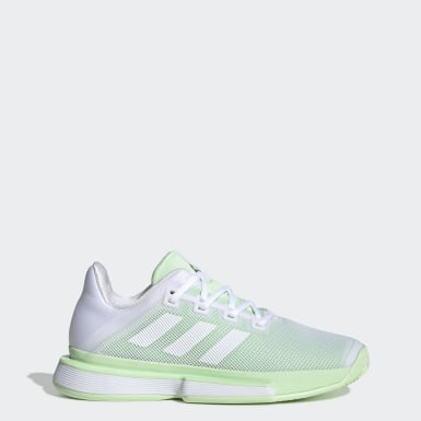 Tenis Solematch Bounce W