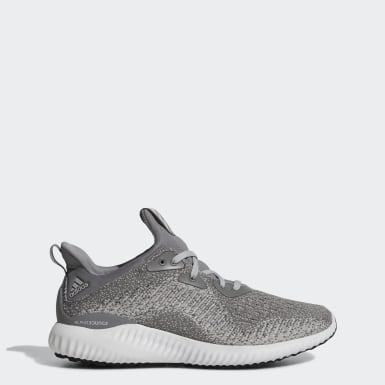 Alphabounce 1 Shoes