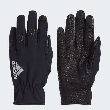 Techfit Gloves