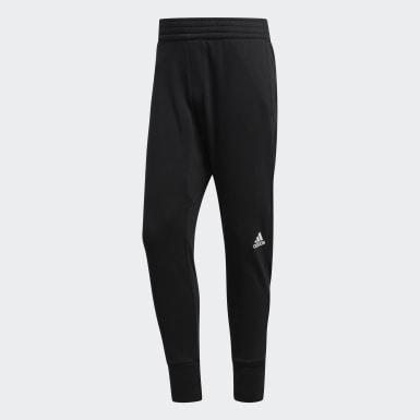 Pants Sport Negro Hombre Basketball