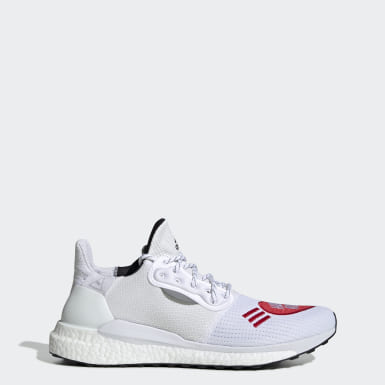 Solar Hu Human Made sko