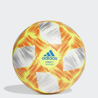 Conext 19 Top Capitano Voetbal