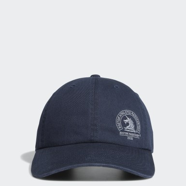 BOSTON MARATHON® SATURDAY CAP