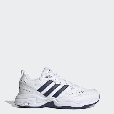 Strutter sko