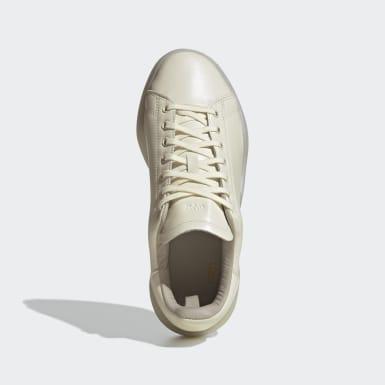 Originals Bej Type O-2 Ayakkabı