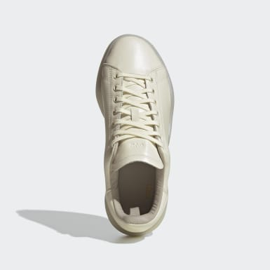 Originals Beige Type O-2 Shoes