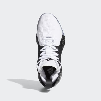 Chaussure D Rose 773 2020 Blanc Hommes Basketball