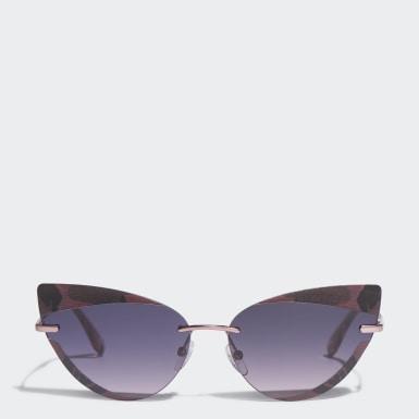 Óculos-de-sol OR0016 Originals Rosa Originals