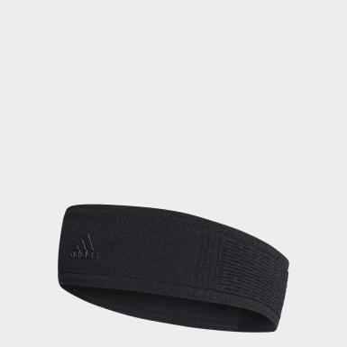Engineered Headband