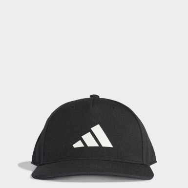 Gorra S16 THE PACKCAP