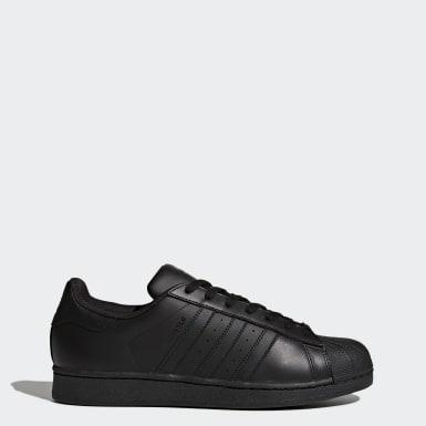2181c9531d6 adidas Superstar | adidas Officiële Shop