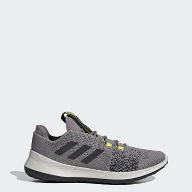 Sensebounce + ACE Shoes