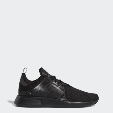 Women's Originals Black X_PLR Shoes