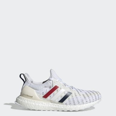 Ultraboost Paris Shoes