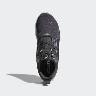 Women's Running Grey Edgebounce Shoes