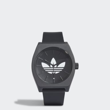 Originals Black PROCESS_SP1 Watch