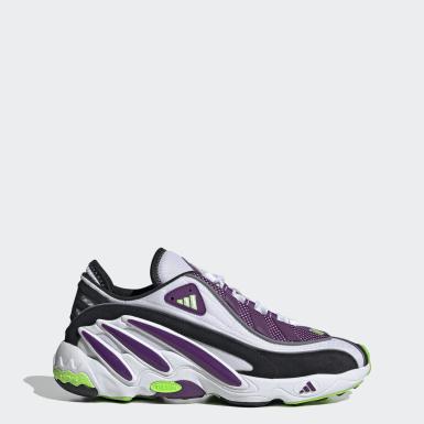 FYW 98 Schoenen