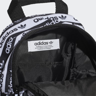 Originals Multicolour R.Y.V. Mini Backpack