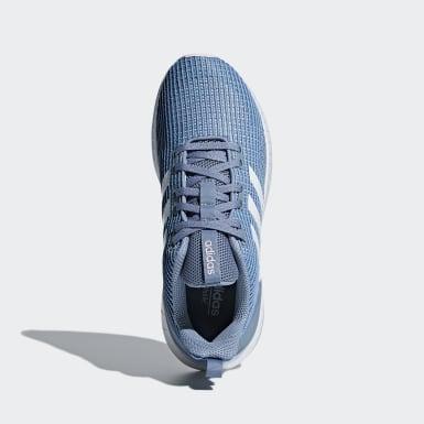 Women's Essentials Blue Questar TND Shoes