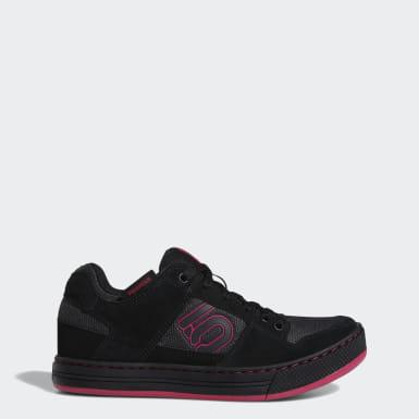 Sapatos de BTT Freerider Five Ten