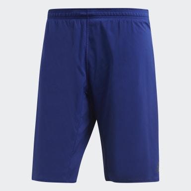4KRFT 2-in-1 Shorts