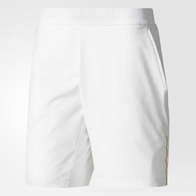 Shorts London
