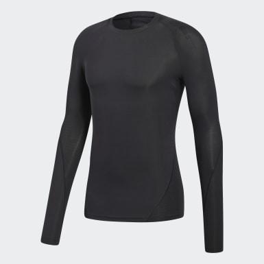 เสื้อยืด Alphaskin Tech