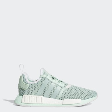 Men Originals NMD_R1 Shoes