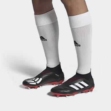 Calzado de Fútbol Predator 19+ Año 25 Terreno Firme