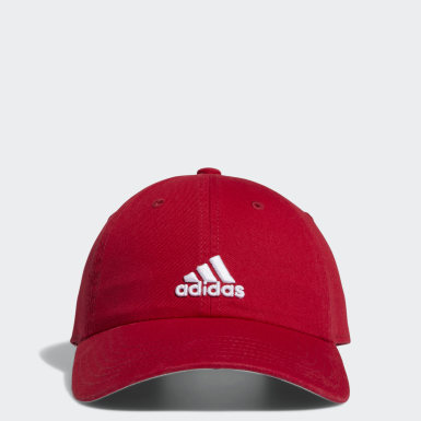 f2f57da6e adidas Kids Hats for Boys and Girls | adidas US