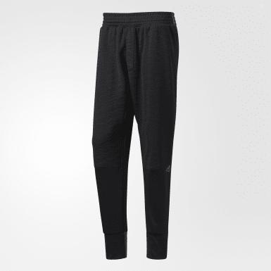 Pants Essentials