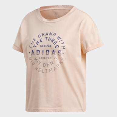 Camiseta Emblem