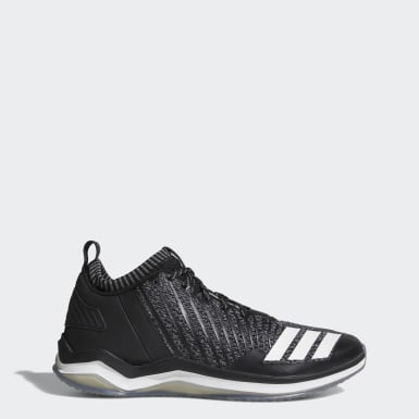 Icon Trainer Shoes