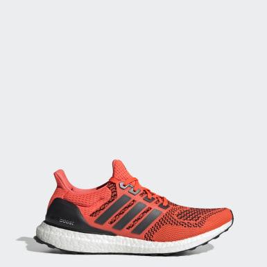 mi adidas Ultra Boost Multicolor – The Sneakers Plug