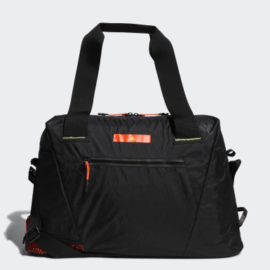 Creator Bag