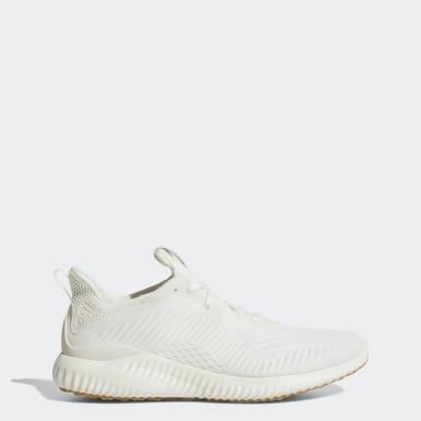 Alphabounce EM Undye Shoes