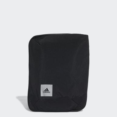 Trénink černá Taška 4CMTE Mega Crossbody