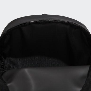 Kadın Sport Inspired Black Tailored For Her Classic Sırt Çantası - Ekstra Küçük