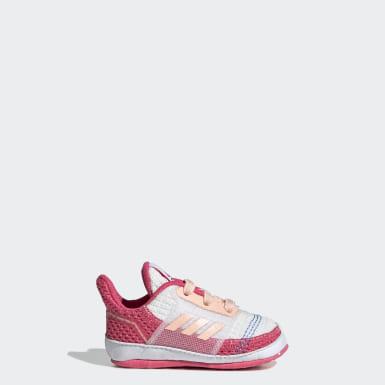 Giày UltraCrib