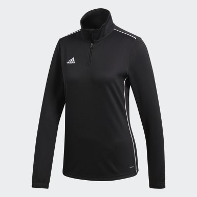 Core 18 Training Top