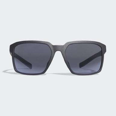 Evolver 3D_F Sunglasses