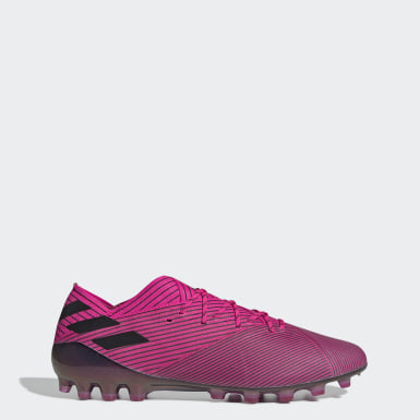 Nemeziz 19.1 Artificial Grass Fotballsko