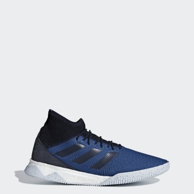 Sneakers Outlet | adidas Nederland