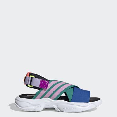 Magmur Sandals