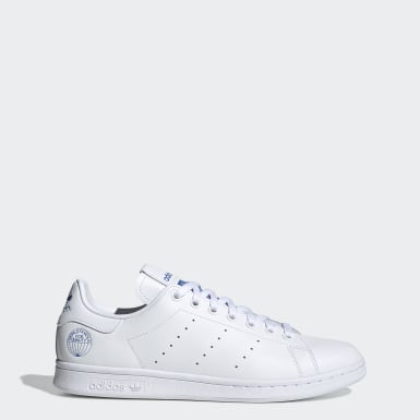 Giày Stan Smith
