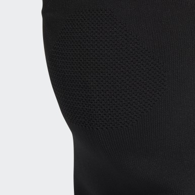 Football Black Nemeziz Neck Warmer