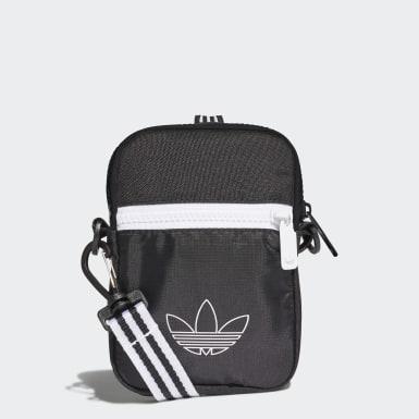 SPRT Festival Bag