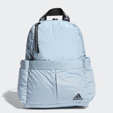 VFA Backpack