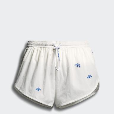 Shorts1-4 Alexander Wang