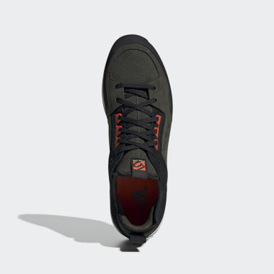 Five Ten Black Five Ten Five Tennie Approach Shoes